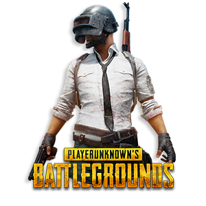 playerunknown s battlegrounds icon by troublem4ker db4nj60