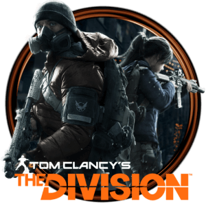 tom clancy s the division by alchemist10 d8xy3y7 300x300